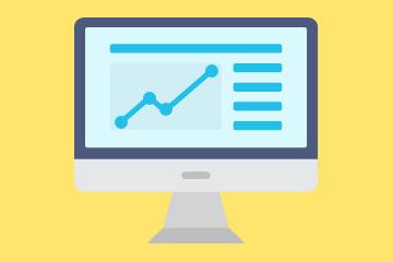 各ユーザーの閲覧情報収集して、コンテンツの改善や事業戦略へ活用